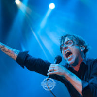Billy_Talent_Stadthalle_Fuerth_2013-©-Gerald-Langer_22