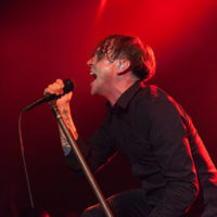 Billy_Talent_Stadthalle_Fuerth_2013-©-Gerald-Langer_23