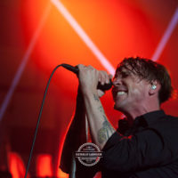 Billy_Talent_Stadthalle_Fuerth_2013-©-Gerald-Langer_25