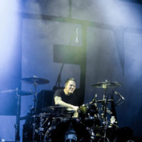 Billy_Talent_Stadthalle_Fuerth_2013-©-Gerald-Langer_3