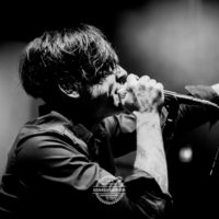 Billy_Talent_Stadthalle_Fuerth_2013-©-Gerald-Langer_4