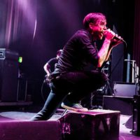 Billy_Talent_Stadthalle_Fuerth_2013-©-Gerald-Langer_9