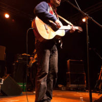 Daantje-and-the_Golden_Handwerk_Posthalle_Wuerzburg_2012-©-Gerald_Langer_25