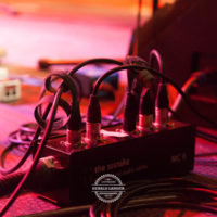 Daantje-and-the_Golden_Handwerk_Posthalle_Wuerzburg_2012-©-Gerald_Langer_3