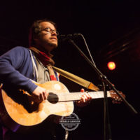 Daantje-and-the_Golden_Handwerk_Posthalle_Wuerzburg_2012-©-Gerald_Langer_4