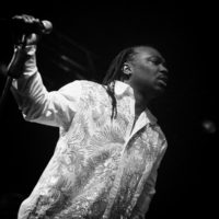 Earth_Wind_Fire_Experience_2012-©-Gerald_Langer_1
