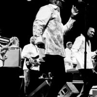 Earth_Wind_Fire_Experience_2012-©-Gerald_Langer_21