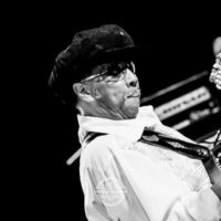 Earth_Wind_Fire_Experience_2012-©-Gerald_Langer_22