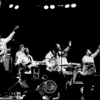Earth_Wind_Fire_Experience_2012-©-Gerald_Langer_45