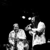 Earth_Wind_Fire_Experience_2012-©-Gerald_Langer_48