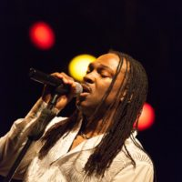 Earth_Wind_Fire_Experience_2012-©-Gerald_Langer_58
