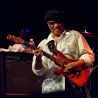 Earth_Wind_Fire_Experience_2012-©-Gerald_Langer_70