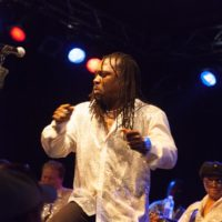 Earth_Wind_Fire_Experience_2012-©-Gerald_Langer_88