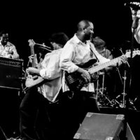 Earth_Wind_Fire_Experience_2012-©-Gerald_Langer_92
