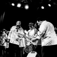 Earth_Wind_Fire_Experience_2012-©-Gerald_Langer_97