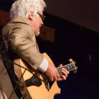 Larry-Coryell-All-Stars-Band_Reichenberg_Guitarmasters_2012_©-Gerald_Langer_18