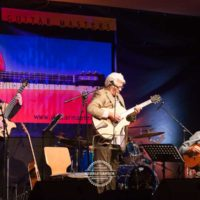 Larry-Coryell-All-Stars-Band_Reichenberg_Guitarmasters_2012_©-Gerald_Langer_29