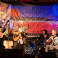 Larry-Coryell-All-Stars-Band_Reichenberg_Guitarmasters_2012_©-Gerald_Langer_32