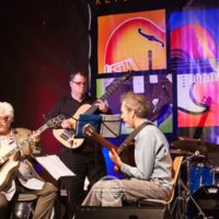 Larry-Coryell-All-Stars-Band_Reichenberg_Guitarmasters_2012_©-Gerald_Langer_4