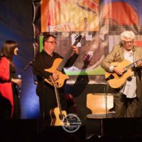 Larry-Coryell-All-Stars-Band_Reichenberg_Guitarmasters_2012_©-Gerald_Langer_53