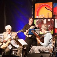 Larry-Coryell-All-Stars-Band_Reichenberg_Guitarmasters_2012_©-Gerald_Langer_6