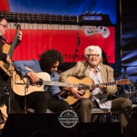 Larry-Coryell-All-Stars-Band_Reichenberg_Guitarmasters_2012_©-Gerald_Langer_61