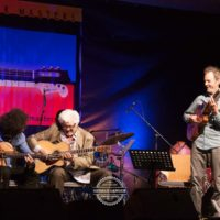 Larry-Coryell-All-Stars-Band_Reichenberg_Guitarmasters_2012_©-Gerald_Langer_72