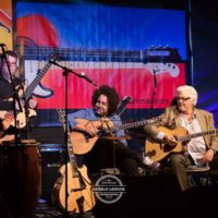 Larry-Coryell-All-Stars-Band_Reichenberg_Guitarmasters_2012_©-Gerald_Langer_75
