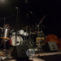 The_Miserable_Rich_Cairo_Wuerzburg_2012-©-Gerald_Langer_2