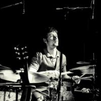 The_Miserable_Rich_Cairo_Wuerzburg_2012-©-Gerald_Langer_20