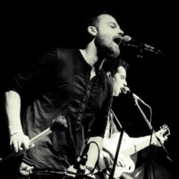 The_Miserable_Rich_Cairo_Wuerzburg_2012-©-Gerald_Langer_21