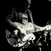 The_Miserable_Rich_Cairo_Wuerzburg_2012-©-Gerald_Langer_30