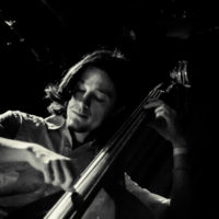 The_Miserable_Rich_Cairo_Wuerzburg_2012-©-Gerald_Langer_33