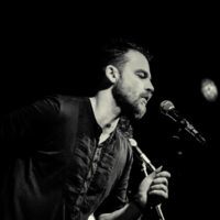 The_Miserable_Rich_Cairo_Wuerzburg_2012-©-Gerald_Langer_49