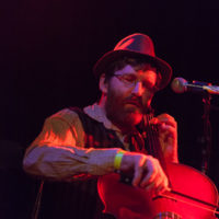 The_Miserable_Rich_Cairo_Wuerzburg_2012-©-Gerald_Langer_6