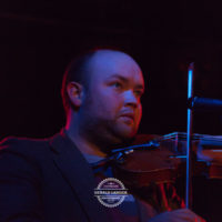 The_Miserable_Rich_Cairo_Wuerzburg_2012-©-Gerald_Langer_9