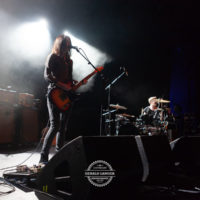 Blood-Red-Shoes_Jahrhunderthalle-Frankfurt-am-Main-2012-©-Gerald-Langer_11