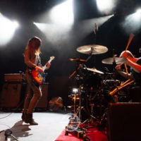 Blood-Red-Shoes_Jahrhunderthalle-Frankfurt-am-Main-2012-©-Gerald-Langer_12