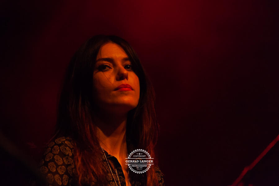 Blood-Red-Shoes_Jahrhunderthalle-Frankfurt-am-Main-2012-©-Gerald-Langer_5
