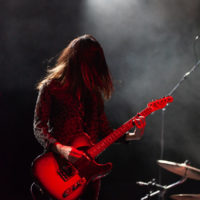 Blood-Red-Shoes_Jahrhunderthalle-Frankfurt-am-Main-2012-©-Gerald-Langer_6
