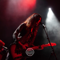 Blood-Red-Shoes_Jahrhunderthalle-Frankfurt-am-Main-2012-©-Gerald-Langer_8