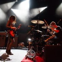Blood-Red-Shoes_Jahrhunderthalle-Frankfurt-am-Main-2012-©-Gerald-Langer_13