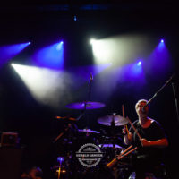 Blood-Red-Shoes_Jahrhunderthalle-Frankfurt-am-Main-2012-©-Gerald-Langer_14
