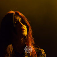 Blood-Red-Shoes_Jahrhunderthalle-Frankfurt-am-Main-2012-©-Gerald-Langer_3