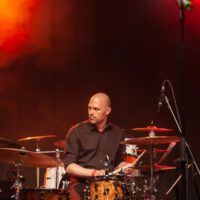 Selly-And-The-Soul-Sonics_Frankenhalle_Sennfeld_2012-©-Gerald-Langer_1