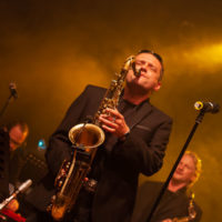 Selly-And-The-Soul-Sonics_Frankenhalle_Sennfeld_2012-©-Gerald-Langer_10