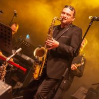 Selly-And-The-Soul-Sonics_Frankenhalle_Sennfeld_2012-©-Gerald-Langer_11