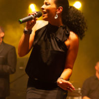 Selly-And-The-Soul-Sonics_Frankenhalle_Sennfeld_2012-©-Gerald-Langer_12
