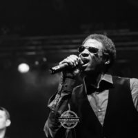 Selly-And-The-Soul-Sonics_Frankenhalle_Sennfeld_2012-©-Gerald-Langer_13