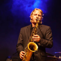 Selly-And-The-Soul-Sonics_Frankenhalle_Sennfeld_2012-©-Gerald-Langer_14